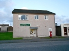 Photo of 2819