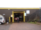 property for sale in 2821,