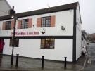 property for sale in 2845