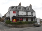 property for sale in 2853,