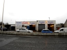 Photo of 2870