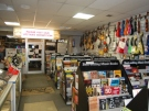 Shop for sale in 2875, The Music Station...