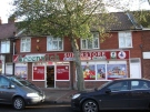 property for sale in 2908,