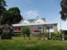 property for sale in 2925