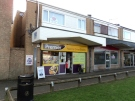 Photo of 2934