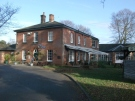 property for sale in 2948