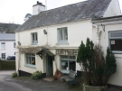 property for sale in 3002