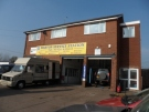 property for sale in 3109