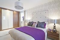 2 bedroom new Apartment in Keel Way, Oxley Park...