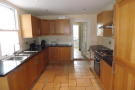 4 bedroom house to rent in High Beech, EN9