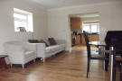 4 bed property to rent in Chigwell, IG7