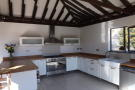 Barn Conversion in Stapleford Abbotts