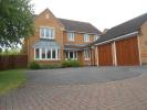 4 bedroom Detached home in Old Pinewood Way...