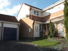 3 bed semi detached home to rent in Coach House Mews...