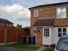 Apartment to rent in Fairway, Branston...