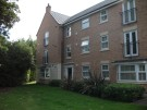 Apartment to rent in Montague Way, Chellaston...