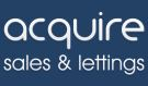 Acquire Properties, Derby details
