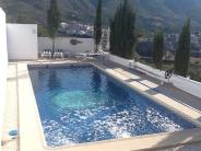 Detached property in Andalusia, Almer�a...