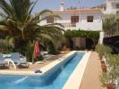 3 bedroom house in Arboleas, Almería...