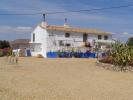 5 bed Detached house in Andalusia, Almer�a, Albox