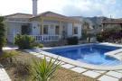 3 bedroom Villa for sale in Arboleas, Almería...