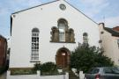 1 bed Flat for sale in Flat 1 Chapel House ...