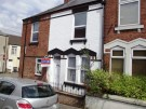 3 bedroom Terraced house in Wood Street, Ilkeston...