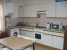Flat to rent in Hyde Park Terrace...