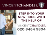 Vincent Chandler Estate Agents, Bromley