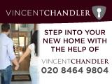 Vincent Chandler Estate Agents, Bromley