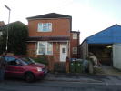 Cambridge Road Detached house to rent