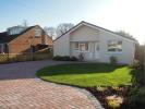 3 bed Detached Bungalow in Locks Heath,