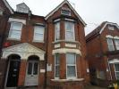 9 bedroom semi detached house to rent in Portswood Road...