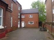 semi detached home to rent in Westwood Road...