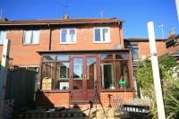 3 bedroom Terraced property to rent in Highcrown Street...