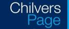 Chilvers Page Commercial Property Consultants, Reading Lettings logo