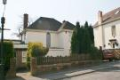 semi detached home in Andrew Road, Penarth...