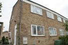 2 bedroom Flat in Dochdwy Road, Llandough...