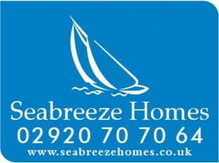 Seabreeze Homes, Penarthbranch details