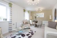 1 bed new Flat for sale in Bedford Road...