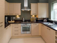 2 bed new Apartment in Sandy Lane...