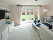 new development for sale in Sandy Lane...