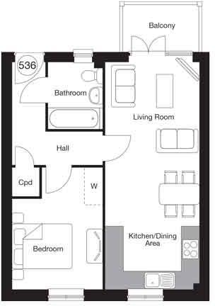 Flock-Apartments-Plot-536