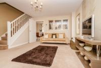 Rye Hill Road new house for sale
