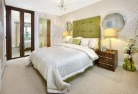 3 bedroom new home in Langshott,  Horley...