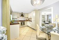 3 bed new property for sale in Langshott,  Horley...