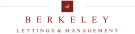 Berkeley Lettings & Management Limited, Knightsbridge logo