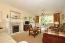 5 bedroom Detached house in Midhurst