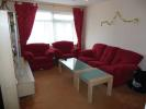 2 bedroom Apartment in Little London Road...