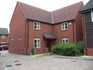 Detached home in Mahoney Court...
